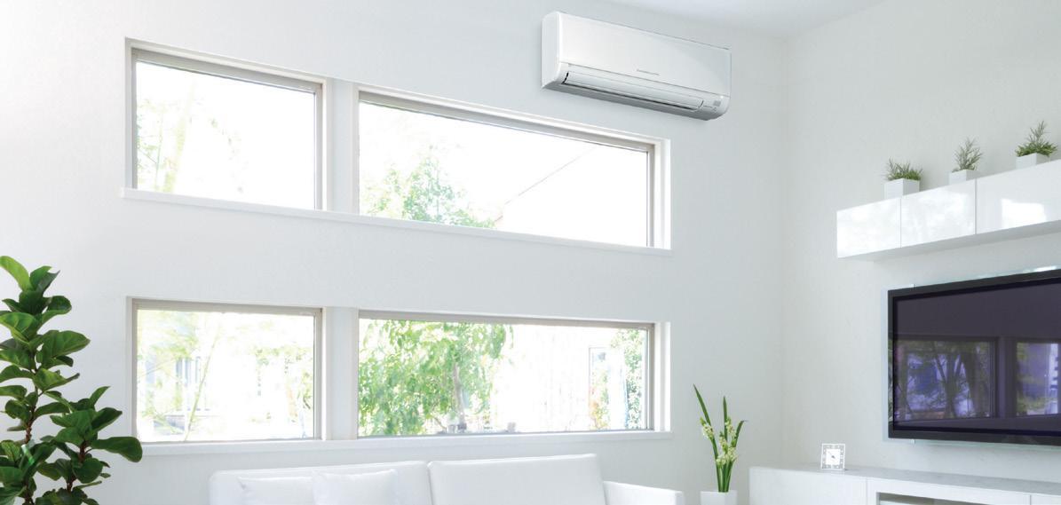 Как выбрать качественную систему вентиляции?